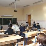 семинар 20 марта 18 г (11)-min