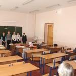 семинар 20 марта 18 г (15)-min