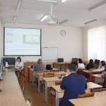 семинар 20 марта 18 г (16)-min