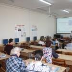 семинар 20 марта 18 г (17)-min