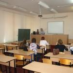 семинар 20 марта 18 г (2)-min