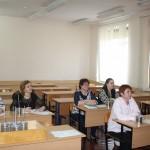 семинар 20 марта 18 г (3)-min