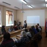 семинар 20 марта 18 г (9)-min
