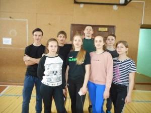 зенкова2018толр