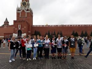 россияне-коршунова (4)