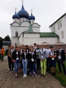 россияне-коршунова (6)