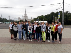 россияне-коршунова (7)