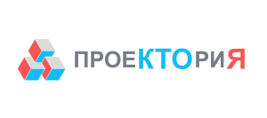 logo-header-proectoriya