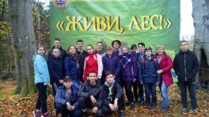 коршунова октябрь 2018 (2)