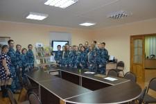 кадеты-библиотека ноябрь 2018 (7)