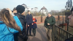 музейянтаря - кадеты (2)