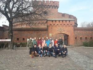 музейянтаря - кадеты (3)