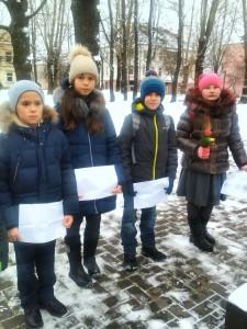 прокопчук 21122018 (3)