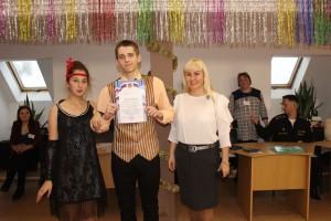 20122028 молчанова (2)