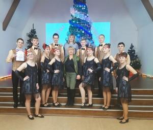 20122028 молчанова (6)