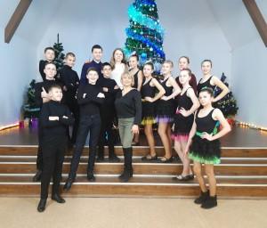 20122028 молчанова (7)