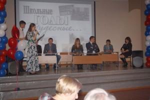 ввв- 2019 (13)