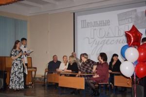ввв- 2019 (2)