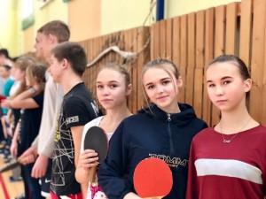 теннис февраль 2019 (5)