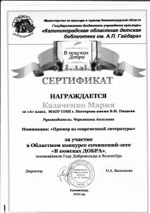 казаченко сочи (2)