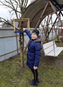 коршунова 24.-3.2019 (3)