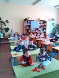 прокопчук 27.03.19 (3)