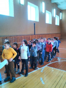прокопчук 27.03.19 (4)