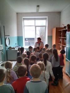 прокопчук 27.03.19 (7)