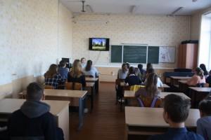 кл. ча чернобыль 24.04.2019 (2)