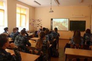 кл. ча чернобыль 24.04.2019 (3)