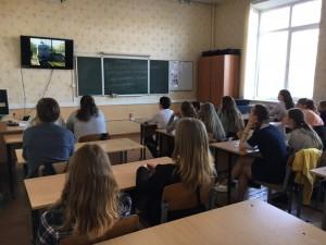 кл. ча чернобыль 24.04.2019 (4)