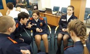 соколова 1.04.19 (2)