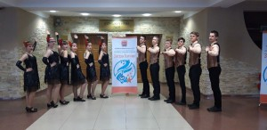 зб 2019 молчанова май (3)