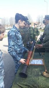 молчанова 7 мая 2019 (2)