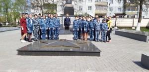 молчанова 7 мая 2019 (4)