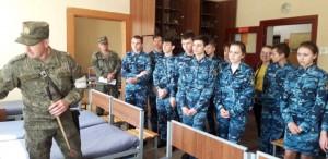 молчанова 7 мая 2019 (5)