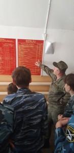 молчанова 7 мая 2019 (7)