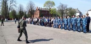молчанова 7 мая 2019 (8)
