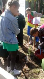 Всероссийский съезд школьных лесничеств (7)