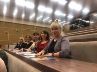 Форум педагоги России (1)
