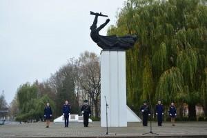 Региональная эстафета «Дорогами Победы» (9)