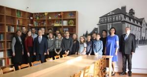 Встреча с представителями МОО «Комиссия по борьбе с коррупцией» (3)