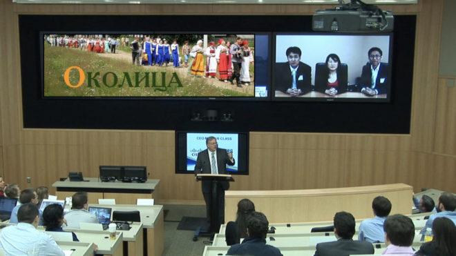 Образовательный новостной лекторий регионов России (1)