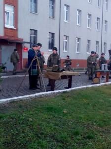 19 ноября – день ракетных войск и артиллерии (5)