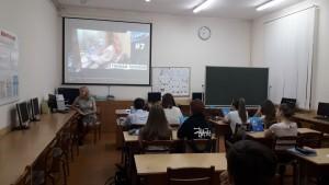 Международная неделя информатики (5)