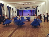 Отборочный тур кадетского бала «Отчизны верные сыны» (10)