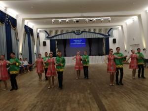 Отборочный тур кадетского бала «Отчизны верные сыны» (6)