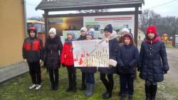 День рождения природного парка Виштынецкий (10)