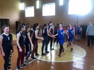 Президентские спортивные игры (3)