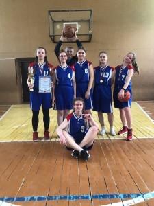 Президентские спортивные игры (4)